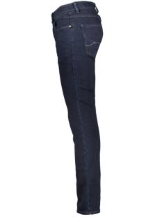 5 pocket harris  9690 688495 hattric jeans 44