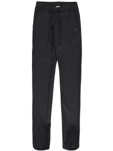 Garcia Broek JOGGINGBROEK GS900713 292 Dark Moon