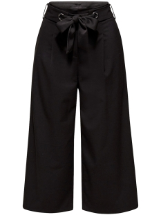 Esprit Collection Broek CULOTTE MET BINDCEINTUUR 089EO1B010 E001