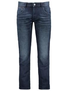 Tom Tailor Jeans JOSH JEANS 1012995XX10 10170