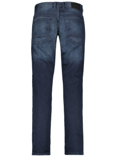 josh jeans 1012995xx10 tom tailor jeans 10170