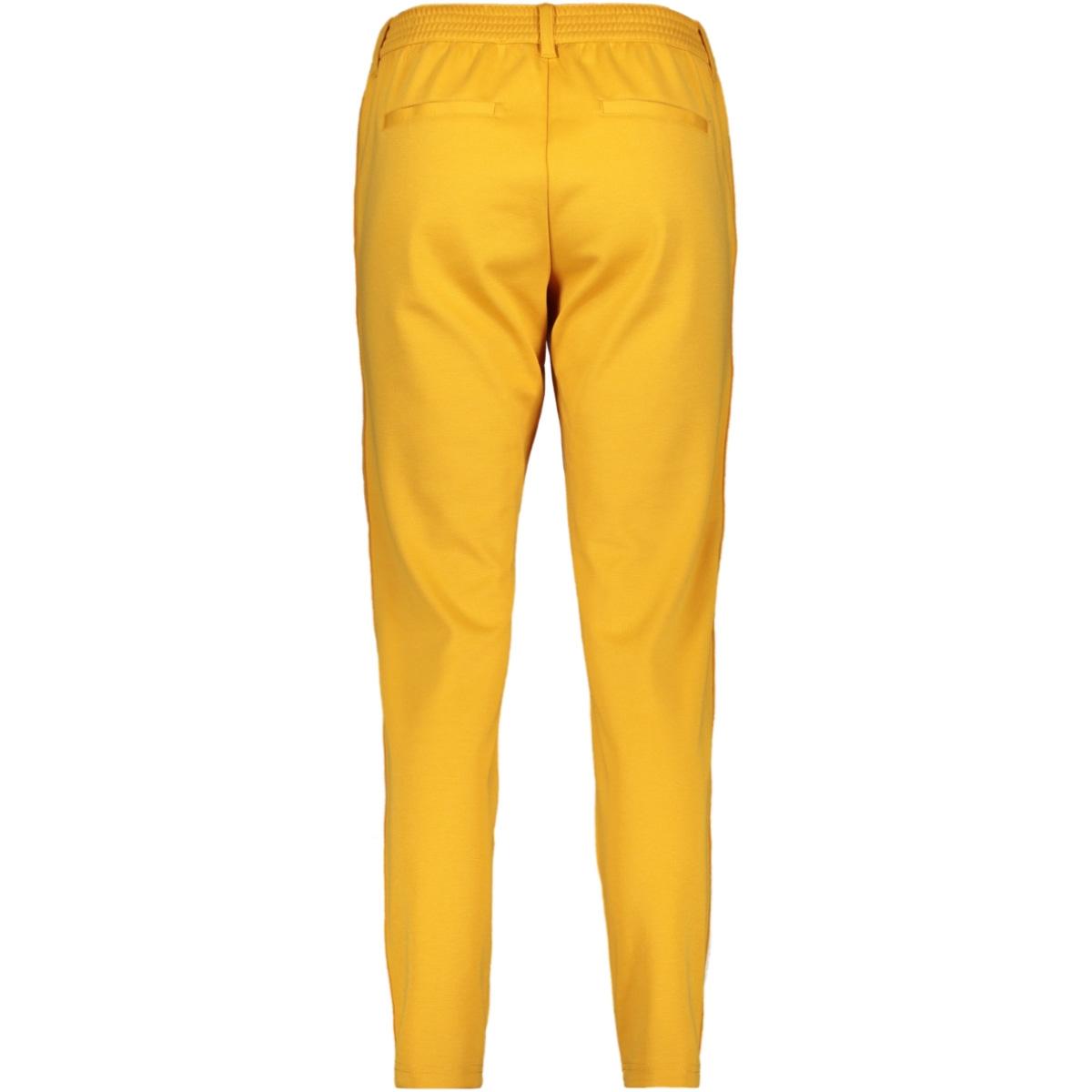 broek met streep 1013372xx71 tom tailor broek 10744