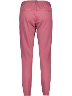 broek met streep 1013372xx71 tom tailor broek 19397
