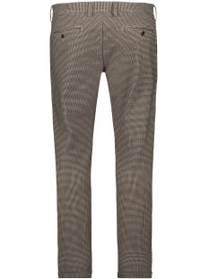 mc12 0535 city pants haze & finn broek scarfy