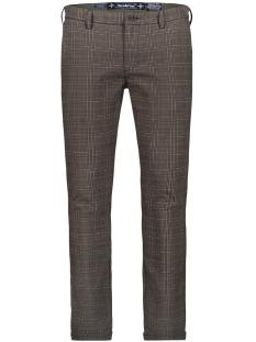 city pants mc12 0535 haze & finn broek grey
