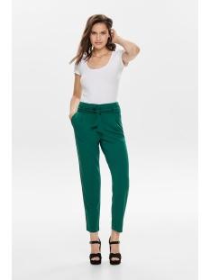 onlcarolina hw belt pants cc tlr 15178680 only broek forest biome