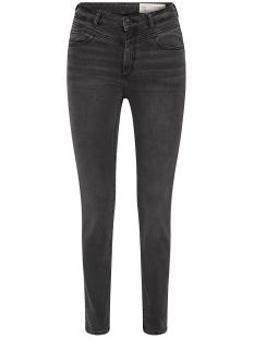 Esprit Jeans JEANS MET SUPERSTRETCH EN HOGE BAND 089EE1B011 E921