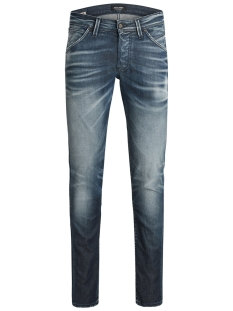 Jack & Jones Jeans JJIGLENN JJFOX BL 881 NOOS 12159182 Blue Denim