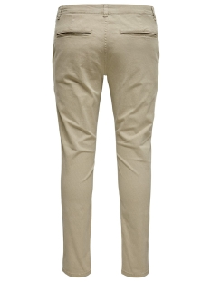onstarp aop washed pk 3725 22013725 only & sons broek chinchilla