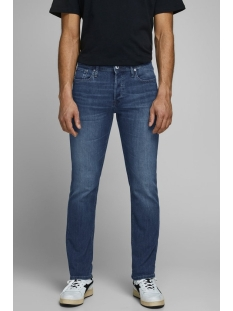 Jack & Jones Jeans JJIGLENN JJORIGINAL AM 814 NOOS 12152347 Blue Denim