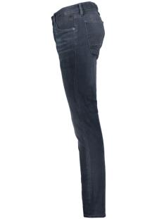 riser slim ctr390 cast iron jeans rsl