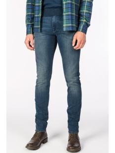 v850 rider jeans vtr850 vanguard jeans ott
