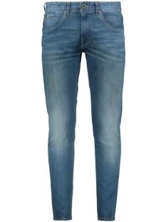 v850 rider vtr850 vanguard jeans ott