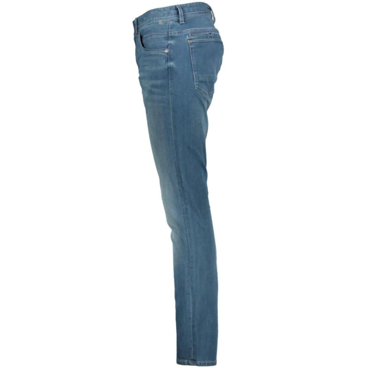 rider off the track v850 vanguard jeans ott