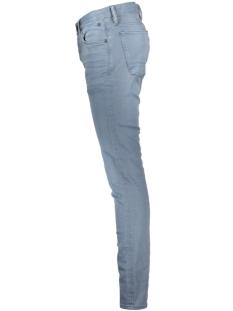 riser slim ctr195202 cast iron jeans lyg