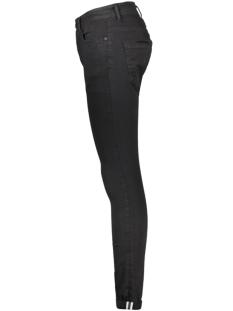 dust super skinny 7552842 cars jeans black/black