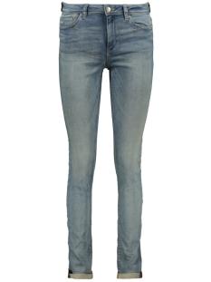 Esprit Jeans JOGGER JEANS 089EE1B004 E903