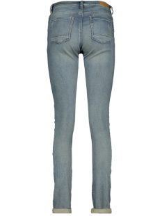 jogger jeans 089ee1b004 esprit jeans e903