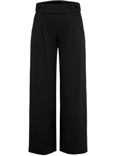 JDYGEGGO LONG PANT JRS NOOS 15177299 BLACK