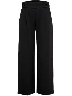 Jacqueline de Yong Broek JDYGEGGO LONG PANT JRS NOOS 15177299 BLACK
