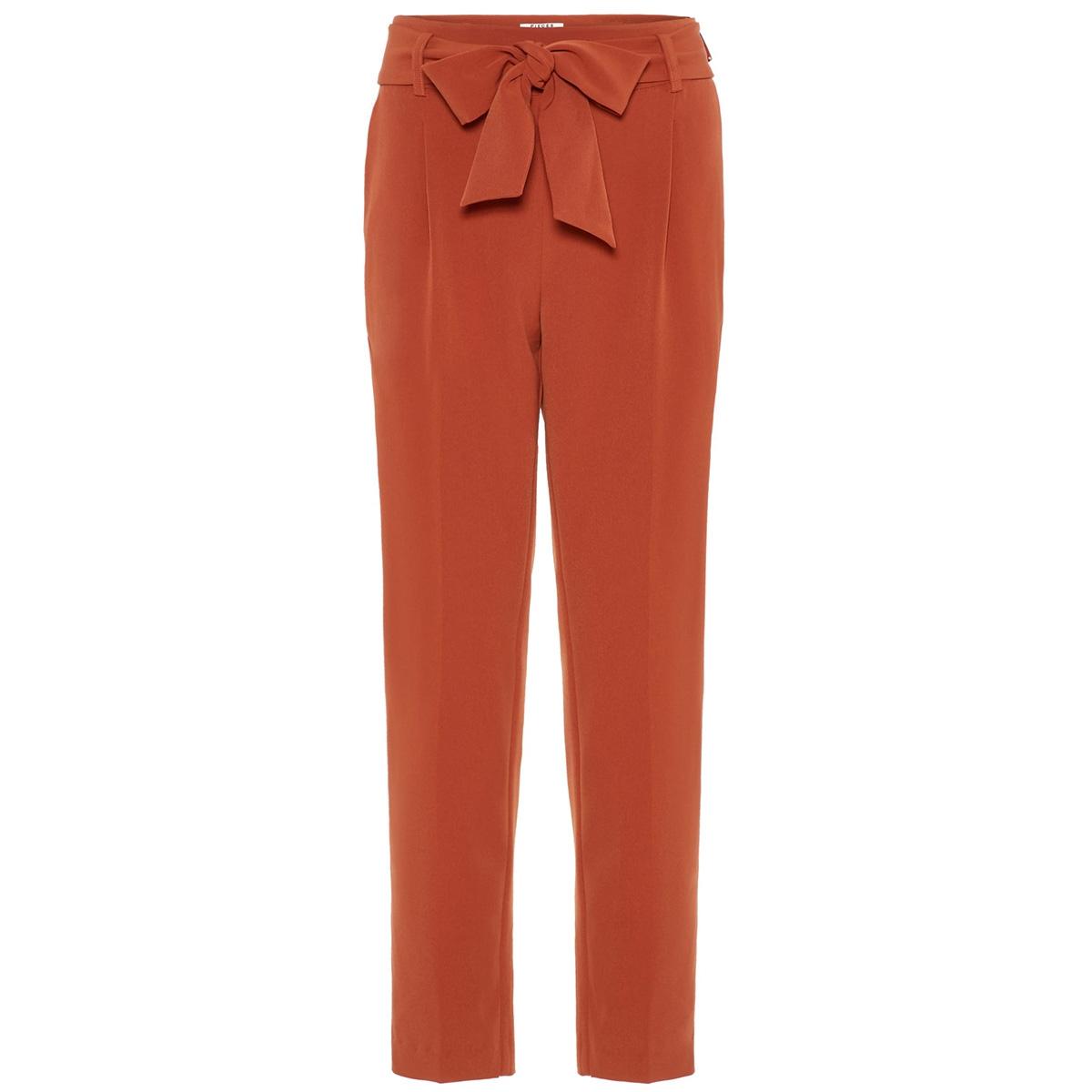 pchipa mw pants 17098830 pieces broek picante
