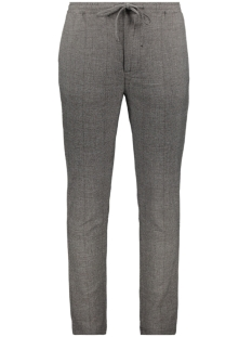 Circle of Trust Broek JENS CHINO HW19 17 4550 CHARCOAL