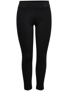 Only Legging ONLTIA LEGGING PNT 15159282 Black