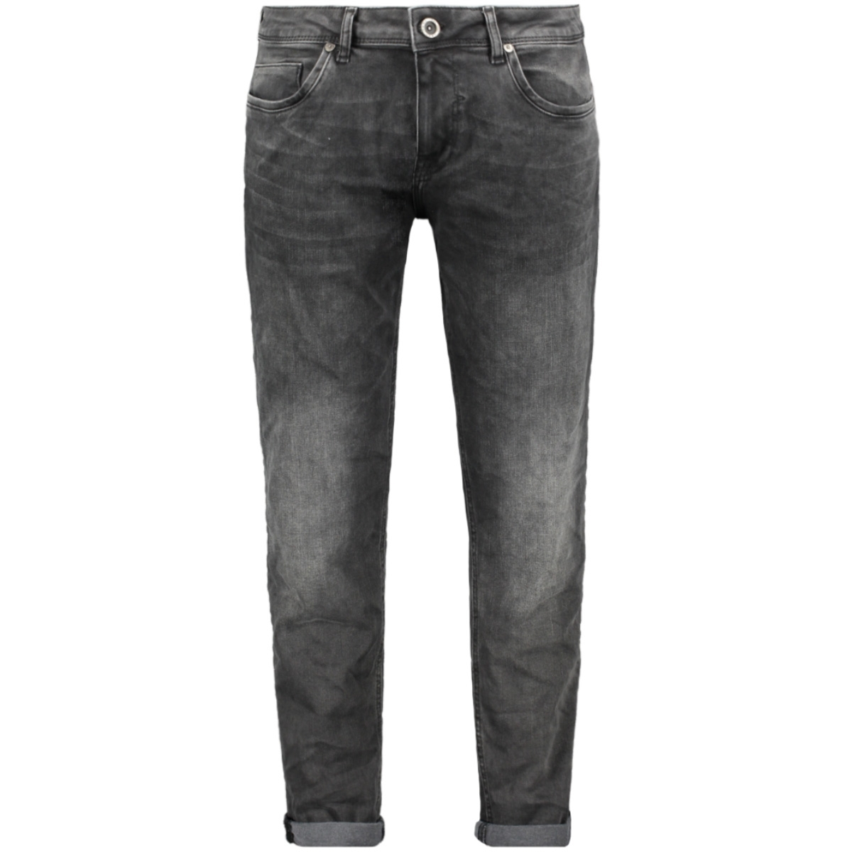 throne denim 7222841 cars jeans black used