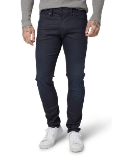 Tom Tailor Jeans SLIM FIT PIERS 1012477XX12 10170