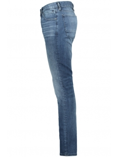 riser slim shelby used ctr390 cast iron jeans shu