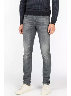 Vanguard Jeans V7 RIDER VTR515 NSL No Speed Limit