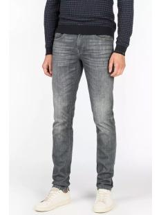 Vanguard Jeans V7 RIDER VTR515-NSL NSL No Speed Limit