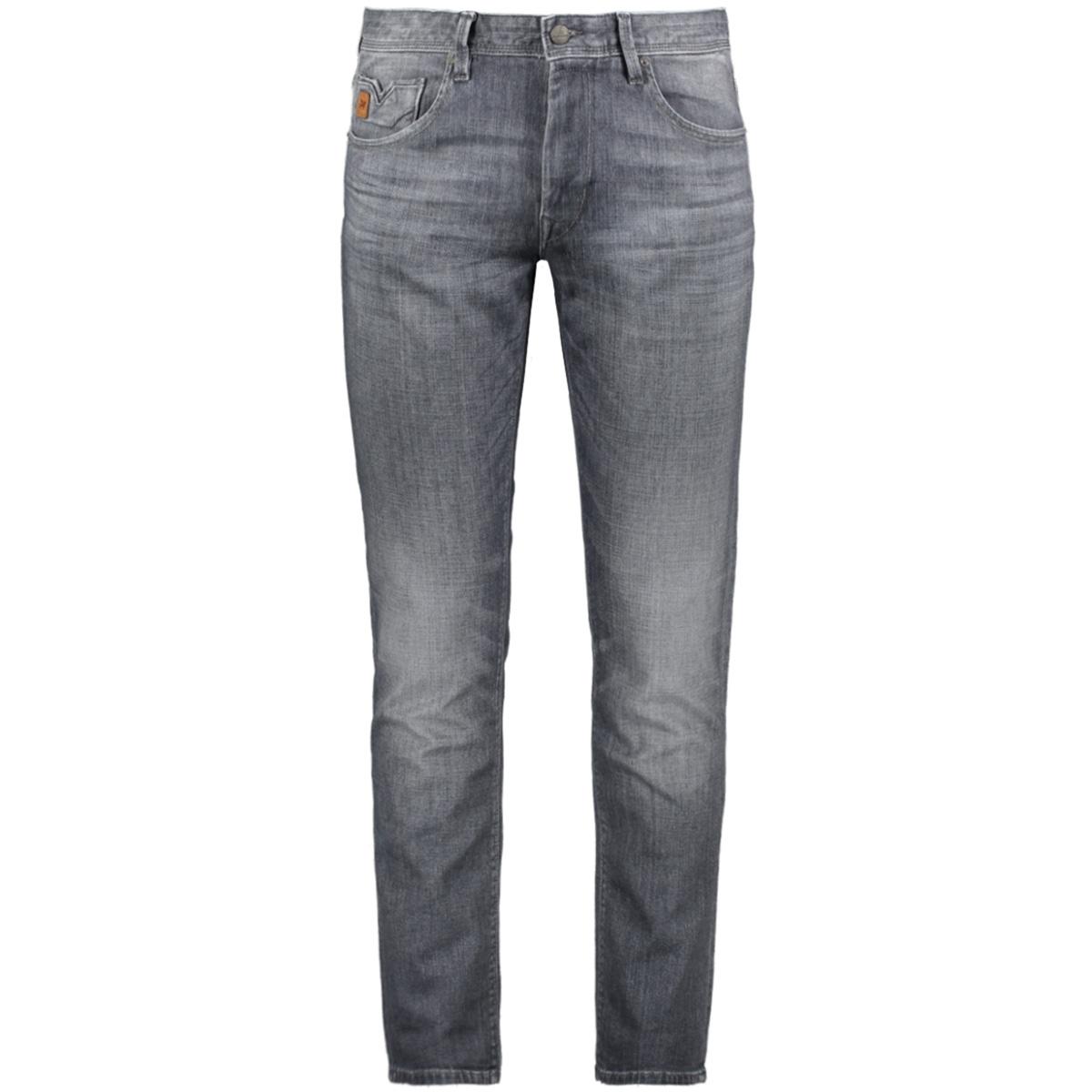 v7 rider vtr515 vanguard jeans nsl no speed limit
