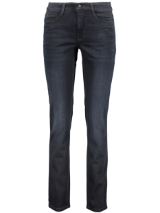 Mac Jeans DREAM 5401 90 0355L D869 DARK WASH BLUE