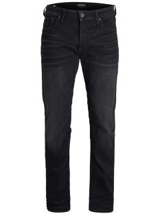 Jack & Jones Jeans JJIMIKE JJORIGINAL JOS 697 I.K NOOS 12158613 Black Denim