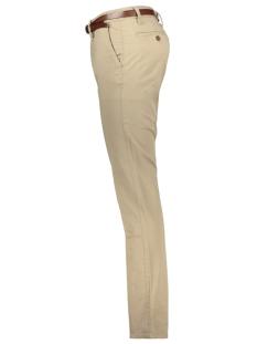 travis regular chino met riem 1007867 xx10 tom tailor broek 11018