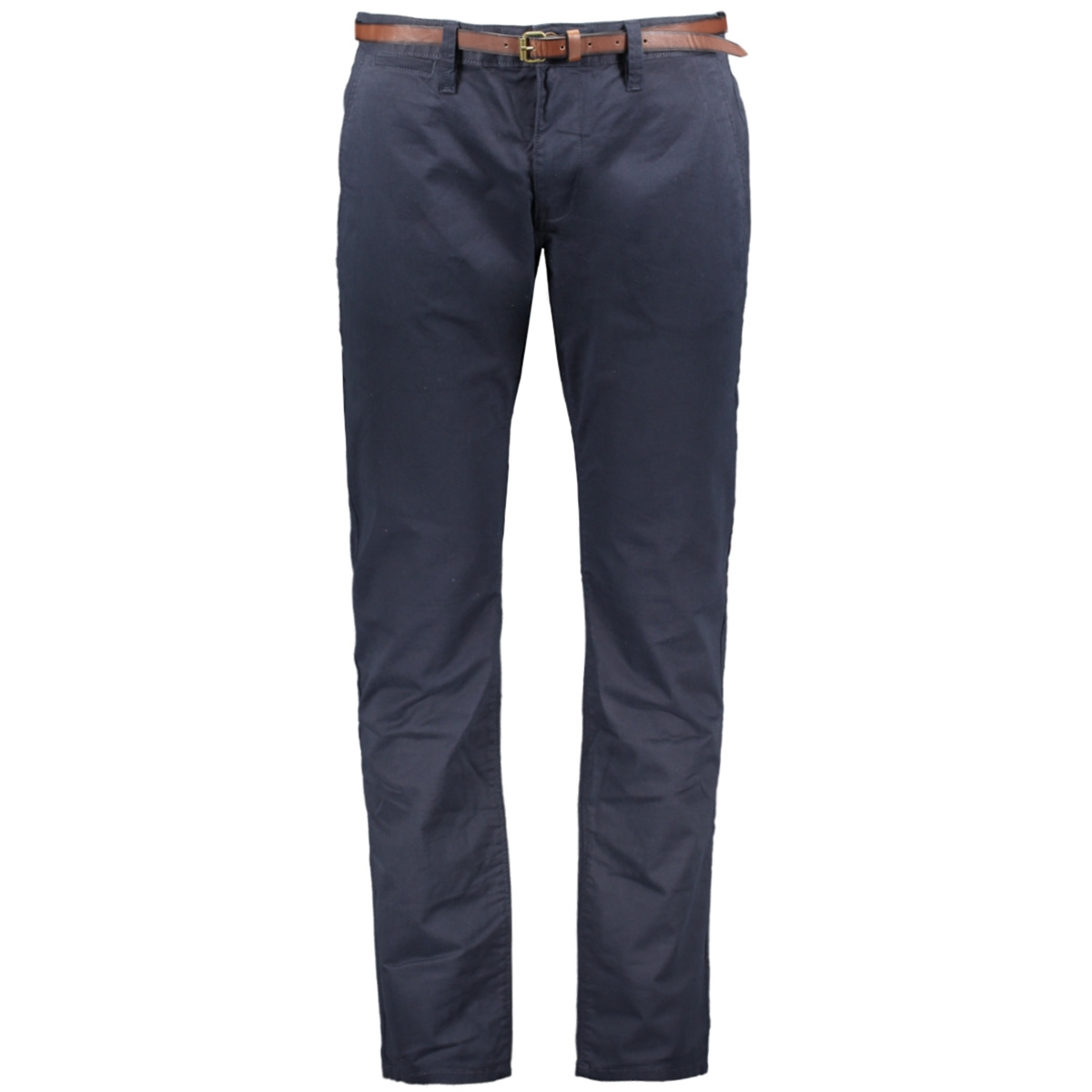 travis regular chino met riem 1007867 xx10 tom tailor broek 11914