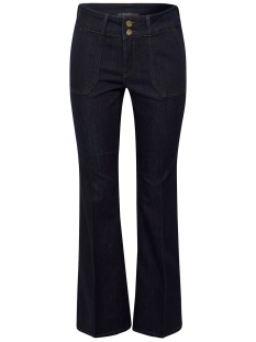 Esprit Collection Jeans STRETCHJEANS MET BOOTCUT 079EO1B001 E900