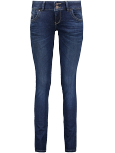 molly 5065 ltb jeans 51597 sian wash