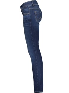 molly sian wash 1009 5065 14367 ltb jeans 54597