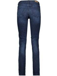 stretchjeans met racing stripes 099cc1b033 edc jeans c901