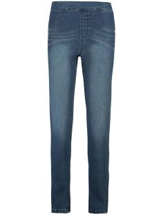 Garcia Jeans RAVENNA LADIES JEGGING GS900710 2673