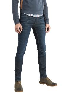freighter ptr195609 pme legend jeans udb
