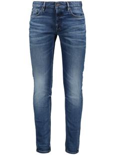Cast Iron Jeans RISER SLIM CTR195203 BDE
