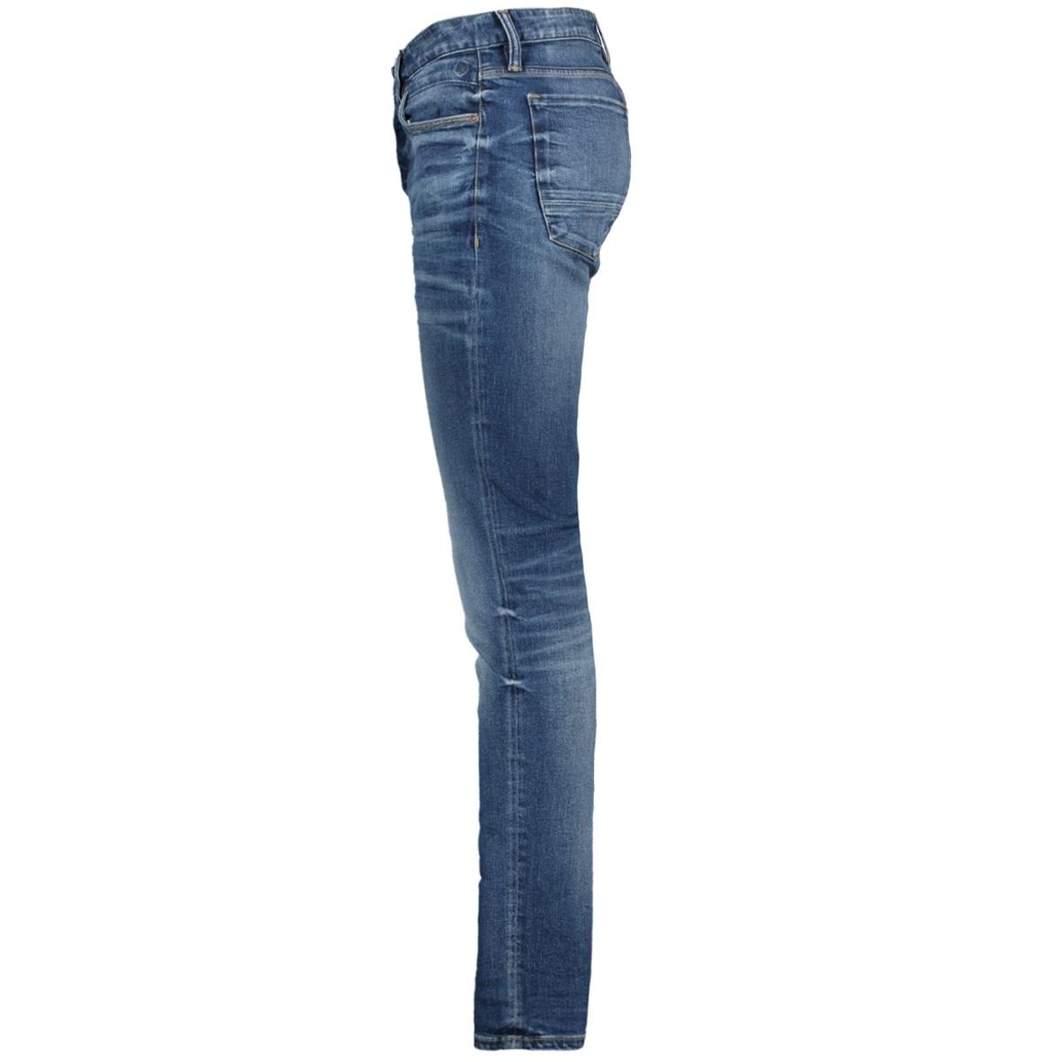 riser slim ctr195203 cast iron jeans bde