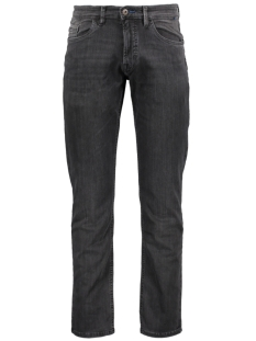 5-poket hunter 9y51 688985 hattric jeans 07