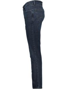 hunter 688985 9y51 hattric jeans 41