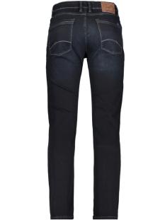 hunter 688985 9y51 hattric jeans 48