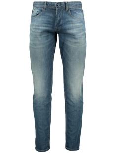 Vanguard Jeans V7 SLIM RIDER VTR195204 RID