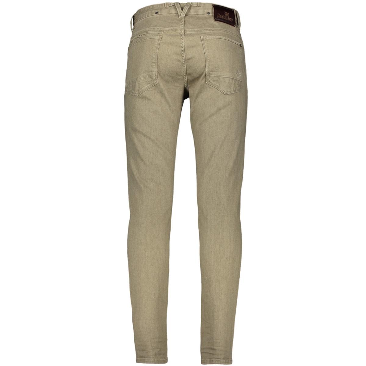 v850 rider vtr195101 vanguard jeans 7717